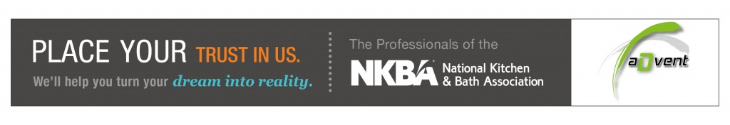 NKBA-website-banner-check-out-our-portfolio