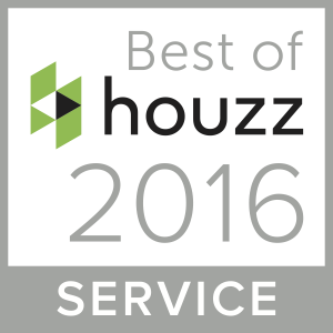 best-home-renovations-squamish-houzz-award