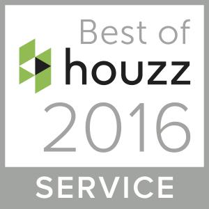 Best Home Renovations Squamish Award